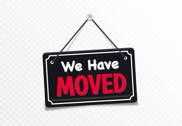 89 50 Wiring Diagrams.html